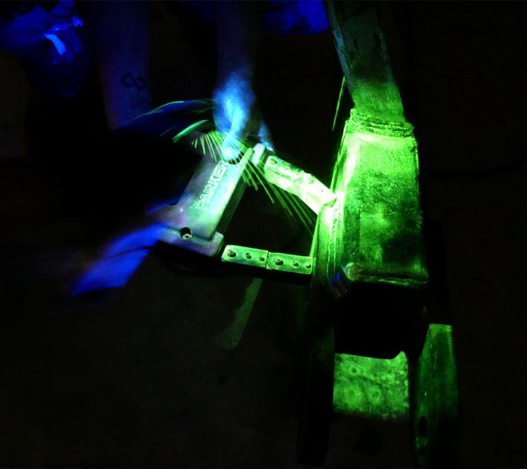 oilfieldmagneticparticletesting-768x683